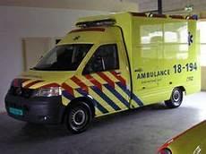 114 Best Ambulance Mobile Support Images