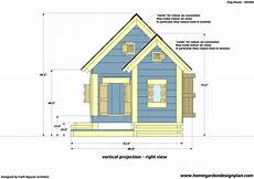 insulated dog house building plans 2 7 insulated dog house plan free insulated dog house