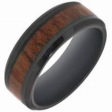 15 inspirations of men s wedding bands inlay 15 inspirations of men s wedding bands inlay