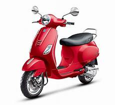vespa to be launched on october 3 and you can fight