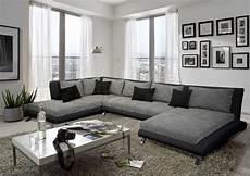 wohnzimmer wei 223 t 252 rkis wohnzimmer grau braun jtleigh
