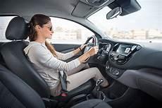 Opel Karl 2015 Preise Bilder Autobild De