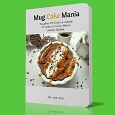 crema pasticcera low carb crema pasticcera low carb e proteica al caff 232 e al cioccolato ricette ricette proteiche e