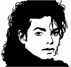Malvorlagen Jackson White Michael Jackson Chart Graph And Row By Row Written
