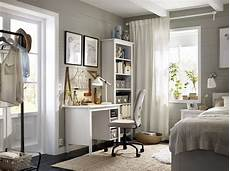 home office furniture collections ikea home office gallery home office furniture home ikea