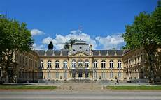 File Versailles Prefecture Yvelines Jpg Wikimedia Commons
