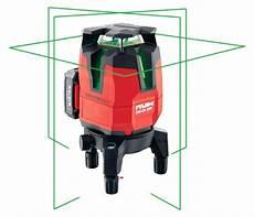 hilti laser d occasion plus que 2 224 65