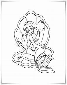 Ausmalbilder Meerjungfrau Zum Ausdrucken Ausmalbilder Zum Ausdrucken Ausmalbilder Meerjungfrau