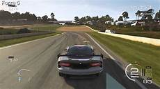 forza motorsport 5 xbox one vs forza motorsport 4 xbox