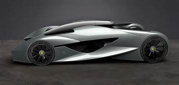 Ferrari Challenges Designers To Create The Supercar Of