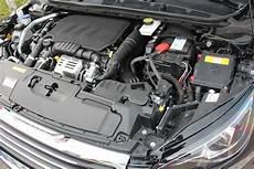 moteur 308 hdi essai peugeot 308 sw 1 2 e thp130 puretech bvm6 la