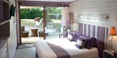 Bed And Breakfast Between The Bay Of Mont Michel And