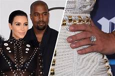 25 most expensive celebrity engagement rings the fashion spot bloglovin