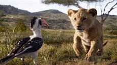 the lion king official trailer 2019 donald glover seth rogen beyonce youtube