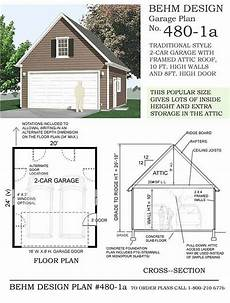 house plans with detached garages best 25 detached garage plans ideas on pinterest garage