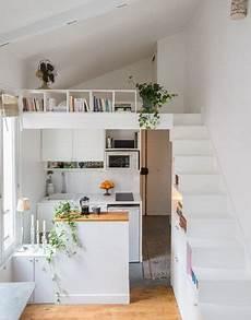 gain de place appartement excellente id 233 e gain de place cuisine smallkitchen