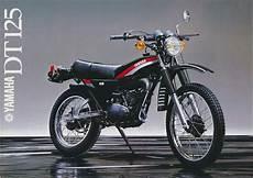 1984 yamaha dt 80 mx pic 15 onlymotorbikes