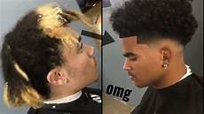 top 7 best skin fade haircut of march 2017 must watch