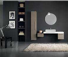 ciciriello bagni blue mobili bagno cheap collezione sense by aqua in