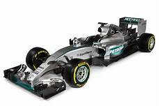 Can Mercedes F1 Achieve The Success They Achieved Last Season