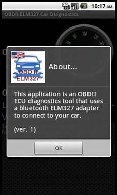 obd2 elm327 car diagnostics android apps on play