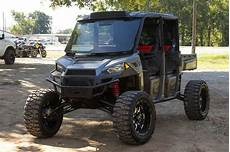 pages 32191210 new or used 2015 polaris ranger crew 900