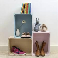 Meuble 224 Chaussures Enfant 8 Id 233 Es De D 233 Coration