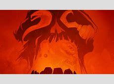 Fortnite Season 8 Wallpapers   Wallpaper Cave