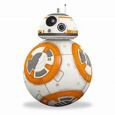 Malvorlagen Wars Bb 8 Hallmark Wars Droid Bb 8 2016 Keepsake