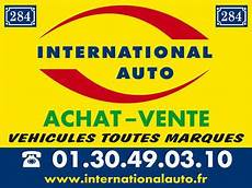 international auto concessionnaire auto 224 coigni 232 res 78