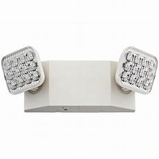 lithonia lighting white 2 light t20 integrated led wall