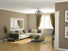 paint colors for living room portsidecle