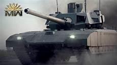 New Russian Mbt T 14 Armata Review