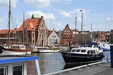 Hotel Am Alten Hafen Wismar - home hotel am alten hafen in wismar