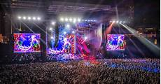 dead and company shows dead company fall 2017 winter 2018 shows are coming to all major services