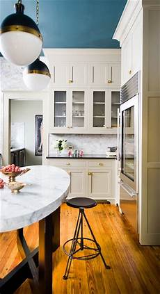 black oval granite tops kitchen island with seating oval kitchen island contemporary kitchen david