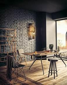 Loft Style Möbel - loft m 246 bel und einrichtung eine immer mehr an kraft