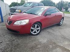 2007 pontiac g6 northstar automotive 2007 pontiac g6 northstar automotive