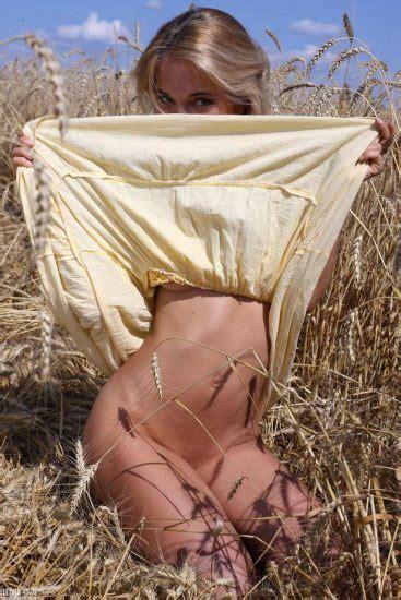 Audrey O Day Playboy Nude