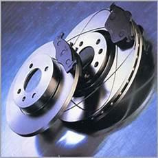 disque et plaquette de frein pas cher votre site