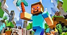 Free Minecraft Pocket Edition Apk Terbaru