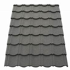 corotile lightweight metal roofing sheet charcoal 1140mm 860mm roofing superstore 174