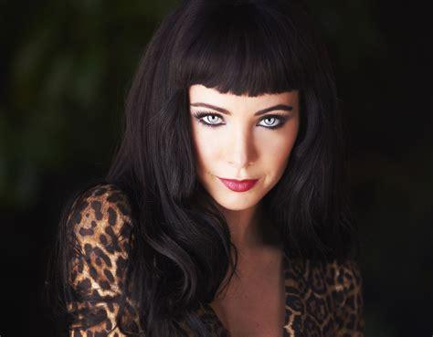 Kate Mckinnon Nude