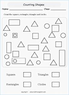 worksheets about shapes for grade 1 1029 math geometry worksheets for primary math students in school tutoring or math classes