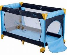 hauck dream n play plus hauck dream n play plus au meilleur prix sur idealo fr