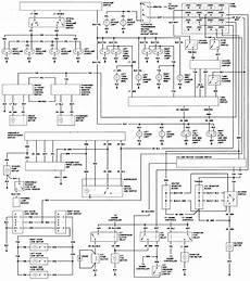 1995 lincoln town car stereo wiring diagram lincoln town car wiring diagram wiring diagram