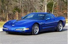 electric and cars manual 1989 chevrolet corvette regenerative braking sell used 1989 chevrolet corvette coupe new engine targa top c4 automatic in rancho cucamonga