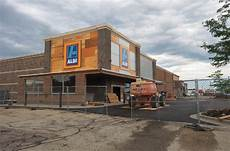 Office Depot Locations Kalamazoo by Aldi Begins Big Expansion With Minor Shift Of W