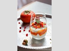 lower carb healthy breakfast parfait_image
