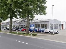 Autohaus Uesen In Achim 187 Schmidt Koch Eine Starke Gruppe